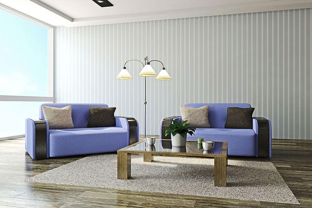 Ascetic Interior Design two